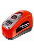 62. Black & Decker luftstation