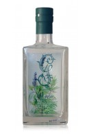 Gordon Castle destilled gin